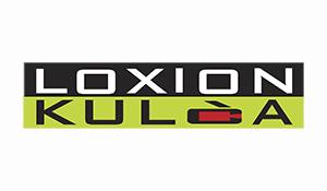 loxion-kulca