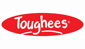 toughees