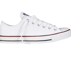 ctas-mens-low-canvas-white