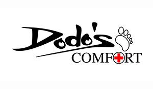 dodos-comfort