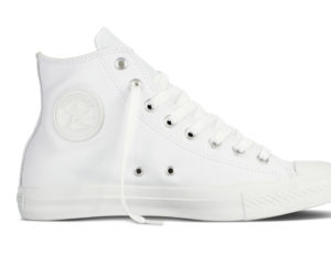 DotCom_Mens_White_Hi_shot_1