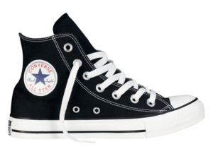 High-Chuck-Taylor---Black-White--FT