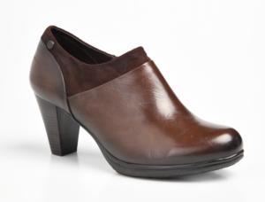 613af648c Online Shopping South Africa Shoes